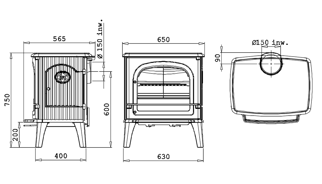 poele-bois-64