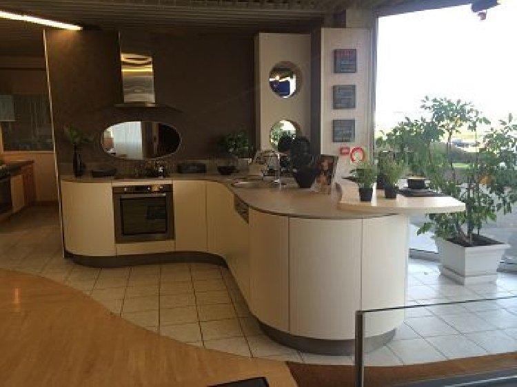 espace rangement hacher cuisine