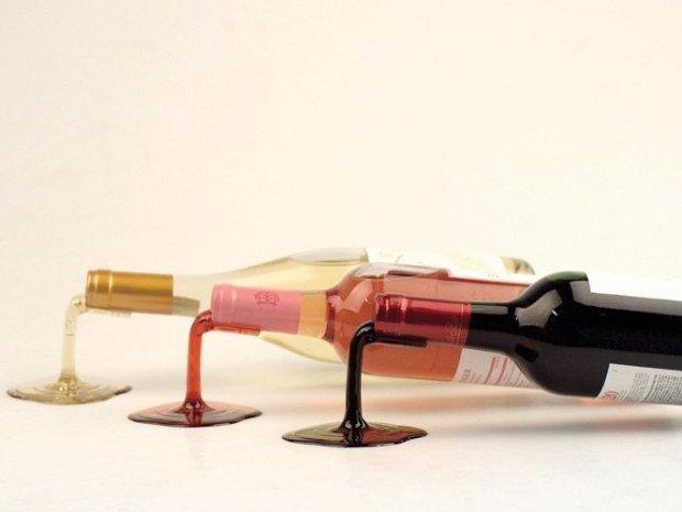 lps cascade vin bouteille