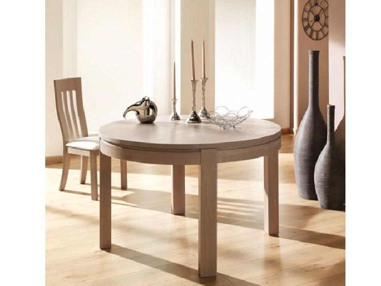 TABLE RONDE AVIGNON