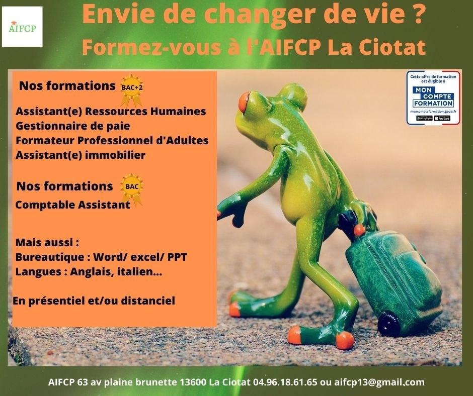 2020-11 pub facebook grenouille