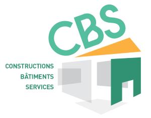 logo CBS