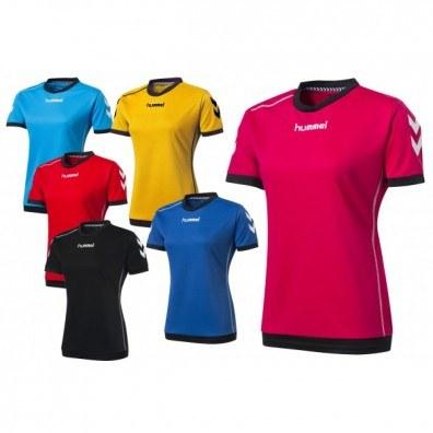 maillot-de-handball-feminin-hummel-sport2000-salon.