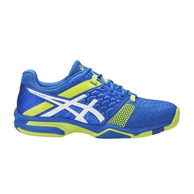 chaussure-handball-enfant-sport2000-salon_de_provence