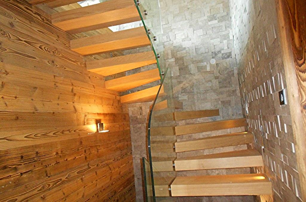 Menuiserie Interieur