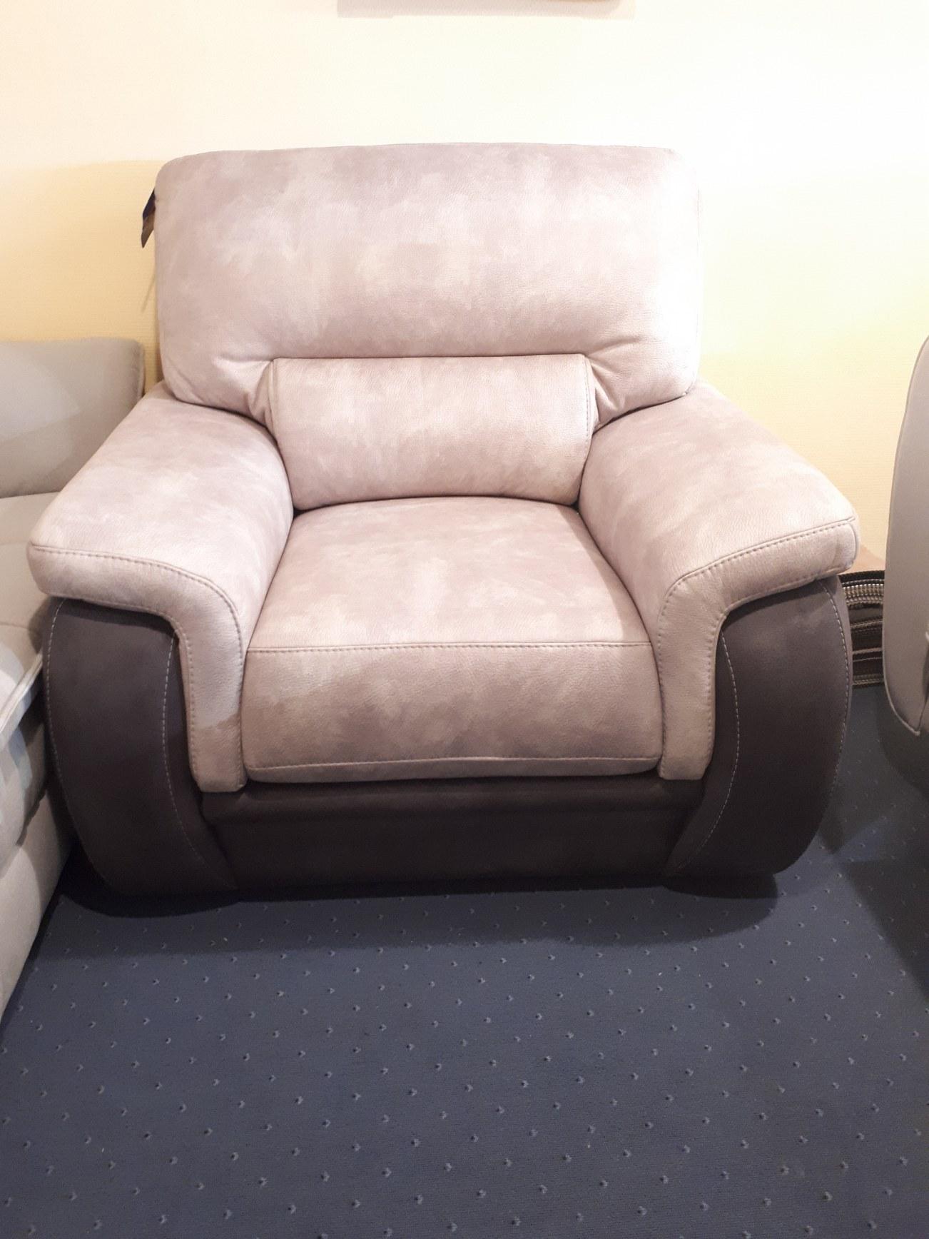 fauteuil mérida