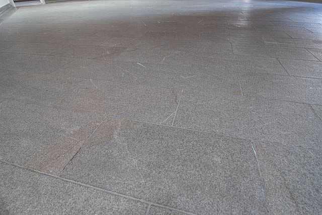 achat-pierres-naturelles-egypte-grise-luberon