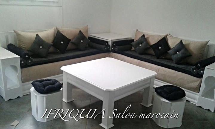 A Propos De Ifriquia Valence Salons Orientaux Sur Mesure