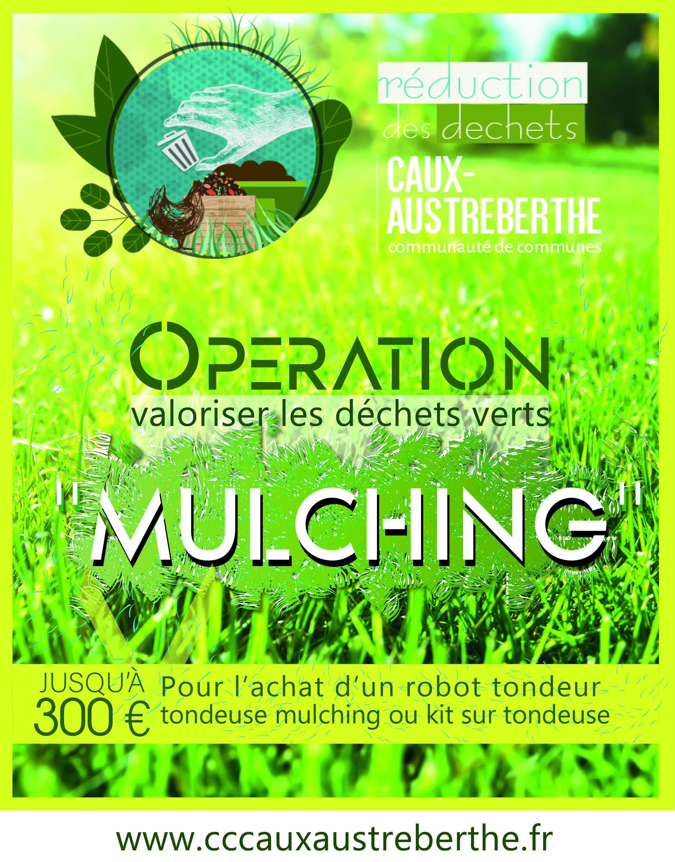 MULCHING-JPEG