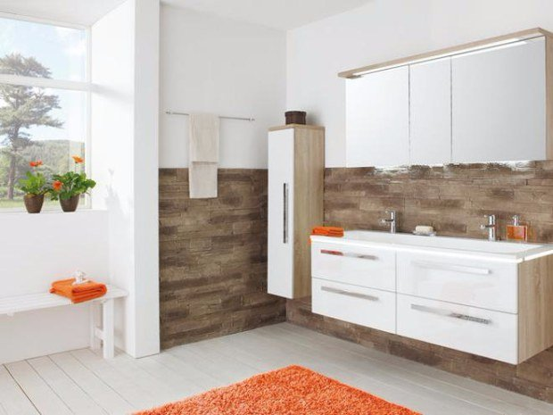 salles de bain campagne cosy avn concept contactez votre cr ateur de cuisines sur mesure. Black Bedroom Furniture Sets. Home Design Ideas