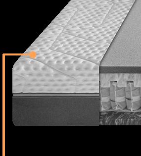 emma-premium-diamond-degree-mattress-explained-01