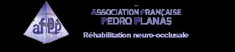 ASSOCIATION FRANCAISE PEDRO PLANAS