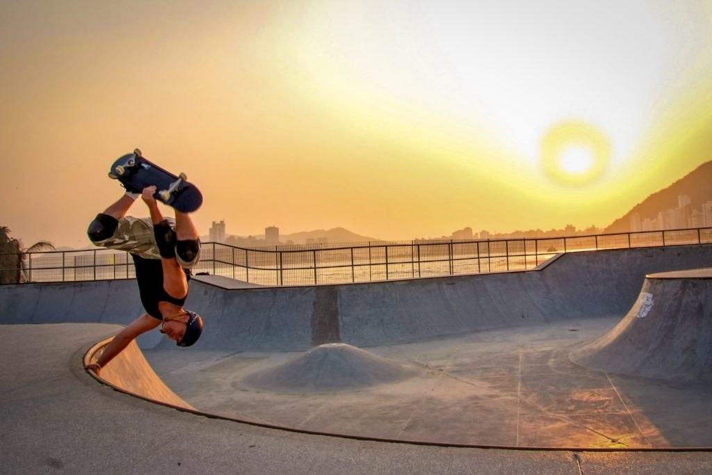 magasin-skateboard-salon-de-provence