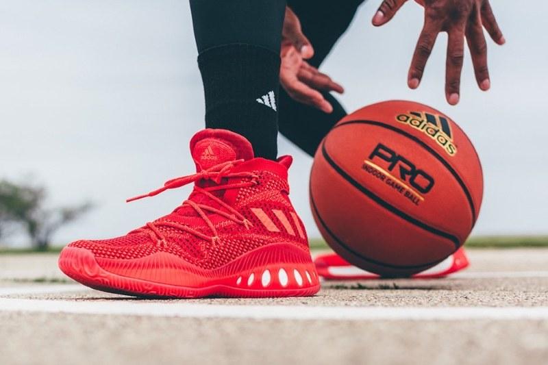 acheter en ligne 3652f a0c2c Chaussures Basket-ball Sport 2000 (Sport 2000 ) - Salon-de ...
