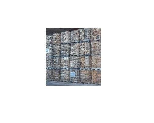 Box bois de chauffage dur - Mullet Combustibles - Avion