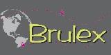 ETS BRULEX