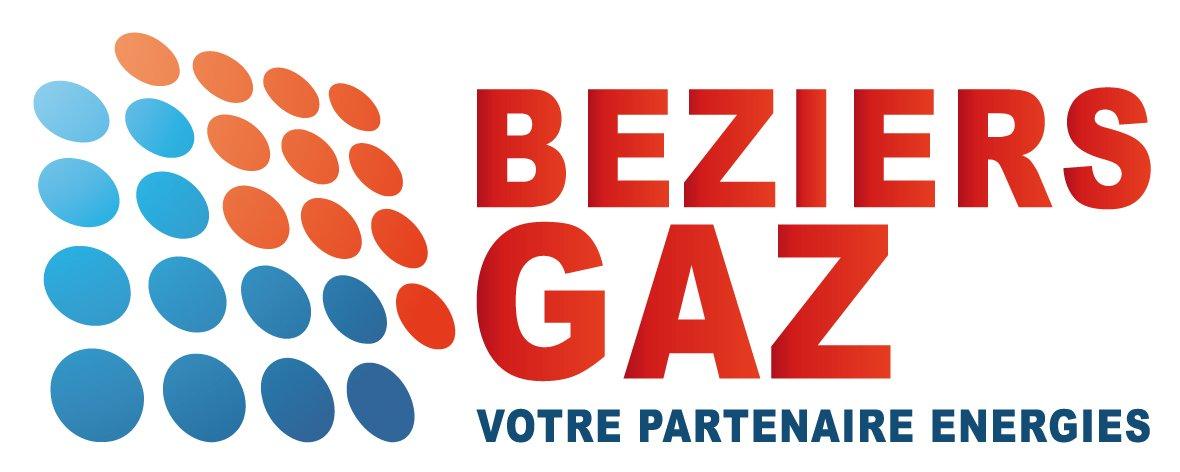 BEZIERS GAZ