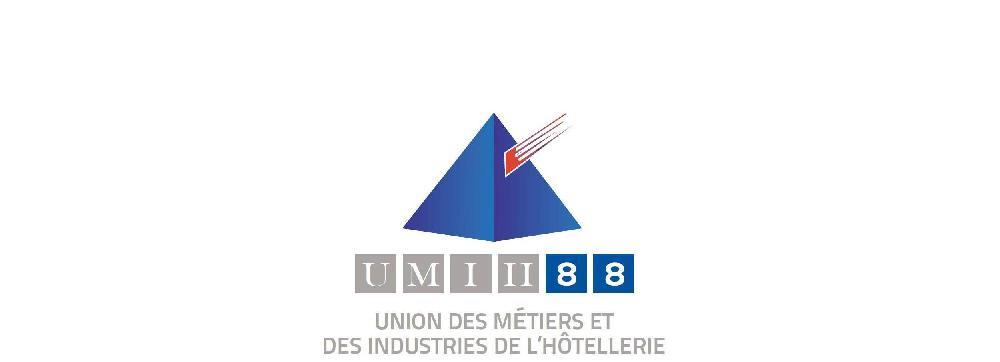 Présentation UMIH 88