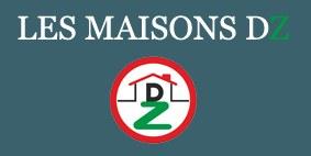 LES MAISONS DZ (Loire)
