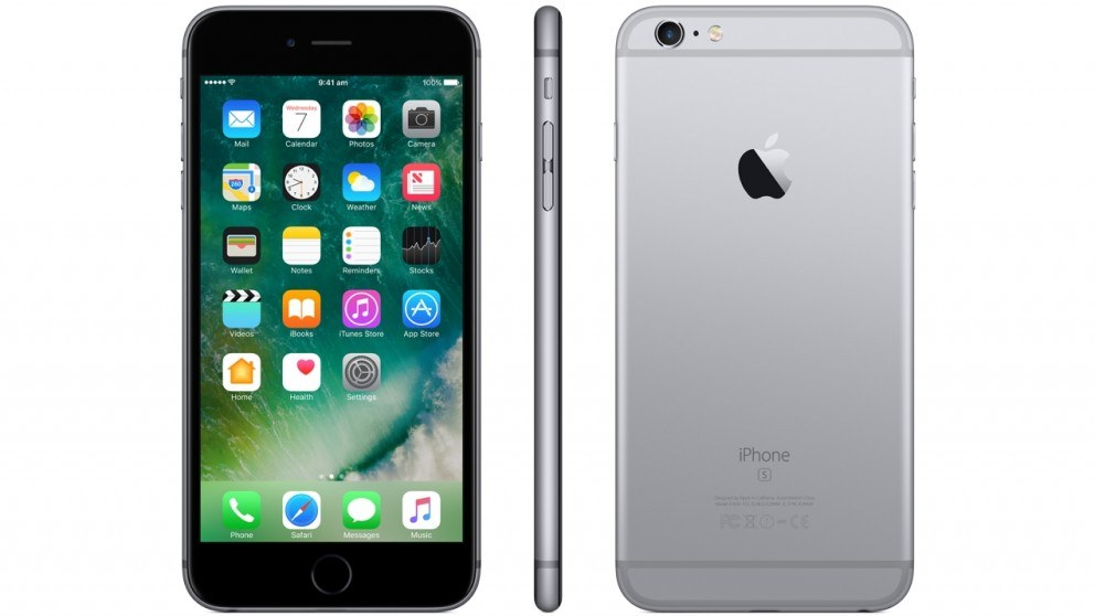 achat_iphone6s_MOBILE_STORE_VAUCLUSE