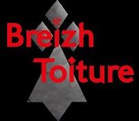 BREIZH TOITURES