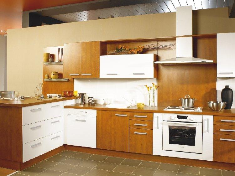espace rangement cuisine chabert duval cepialine
