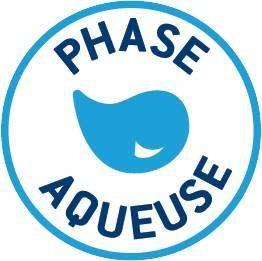 blanchon-vh5gf8j09ot-PhaseAqueuse_Picto