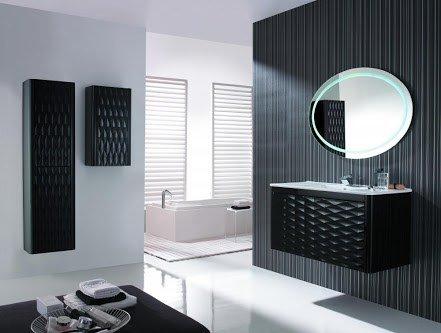 mobilier salle de bain design aubagne ambiance pierre carrelage marseille magasin exposition