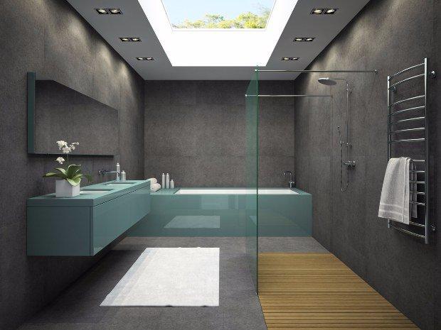 salle-de-bain-amengament-valence