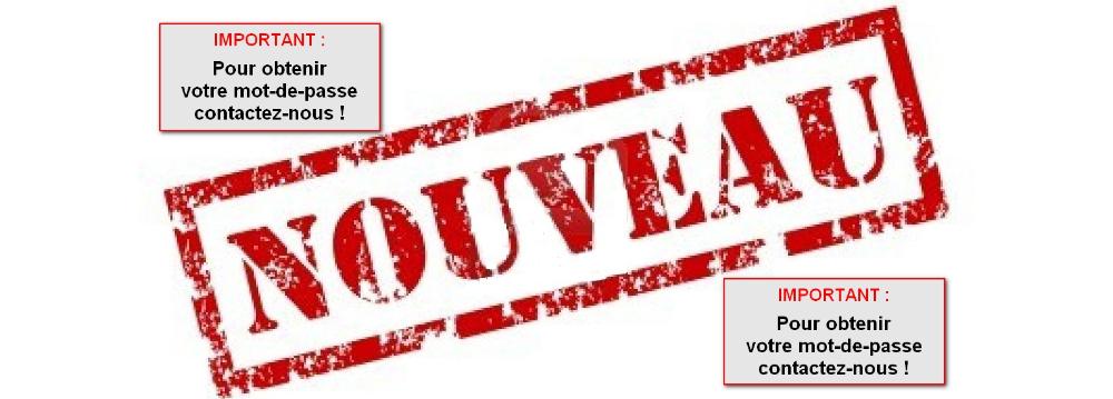 Accès Téléchargement documents --> cliquez ici -->