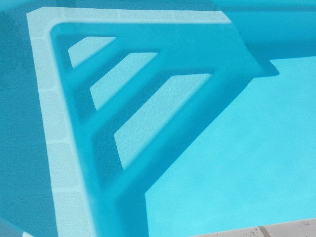 installation piscine aubagne