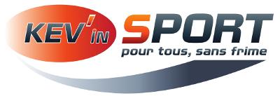 logo Kev'In Sport Montivilliers Neufchatel en Bray
