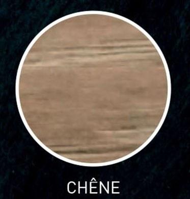 Sommier-Coffre-Menuires-chene