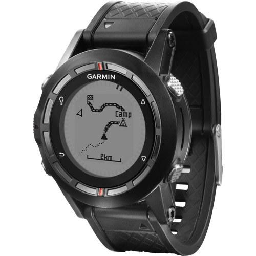 equipement-de-running-montre-gps-sport2000-salon-de-provence