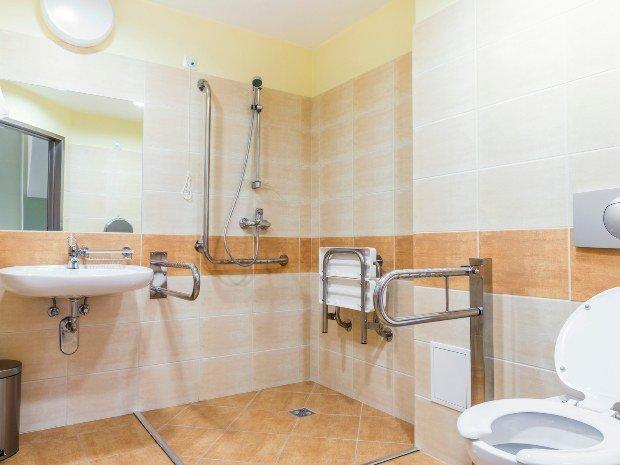 Sodev-climatisation-chauffage-plomberie-singerie-salle de bain-sanitaire-installation-dépannage-rénovation-nimes-gard
