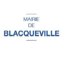 Communaute de communes caus austreberthe blacqueville