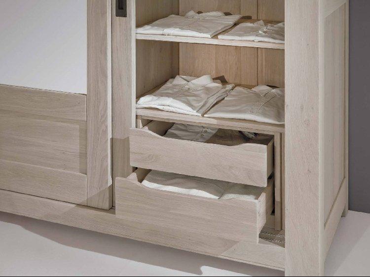 armoire contemporaine avignon