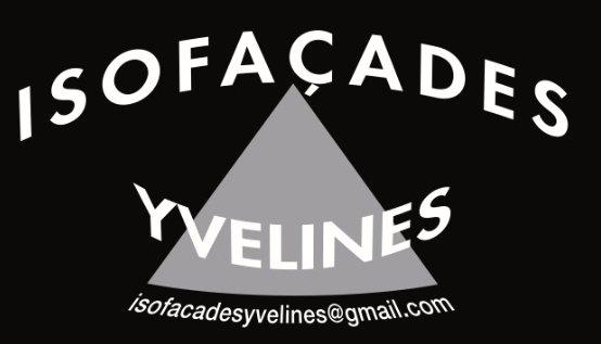 ISOFACADES YVELINES