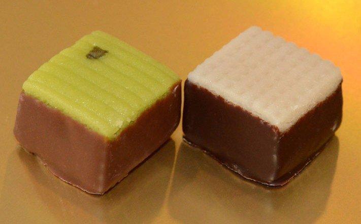 chocolat-artisan-pate-amande-monin1860