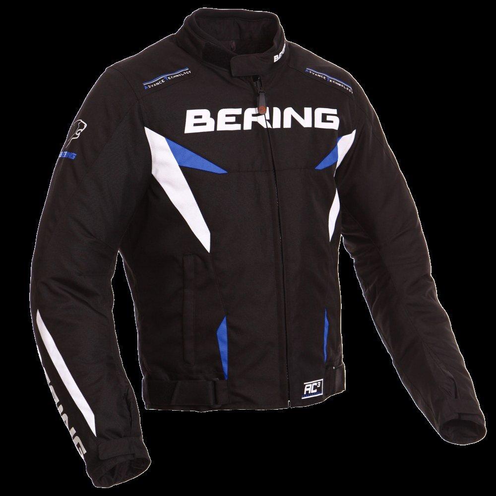 Bering fizio bleu beep bike nantes