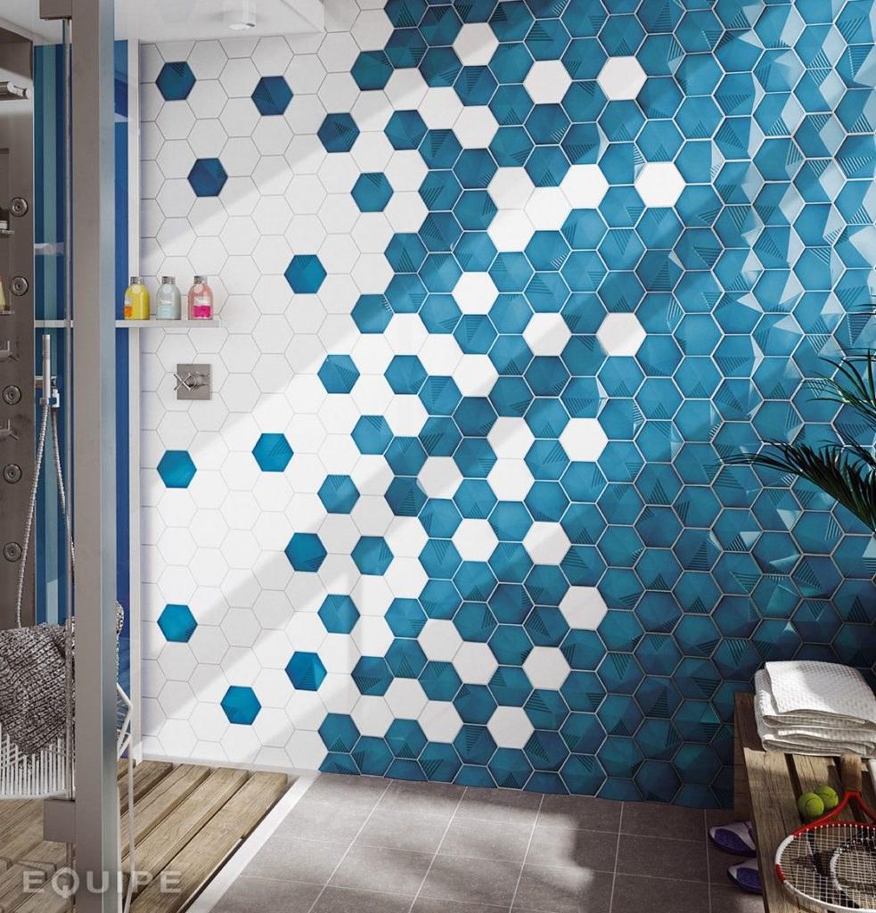 devis-carrelage-salle-de-bain-design-bollene
