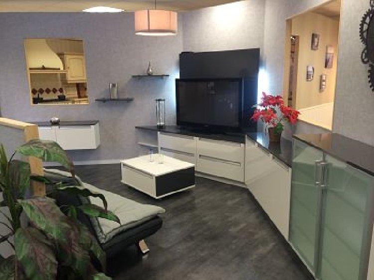 espace rangement cuisine chabert duval capri