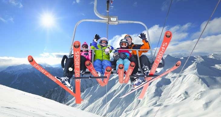 sport2000-ski-SNOWBOARD-salon