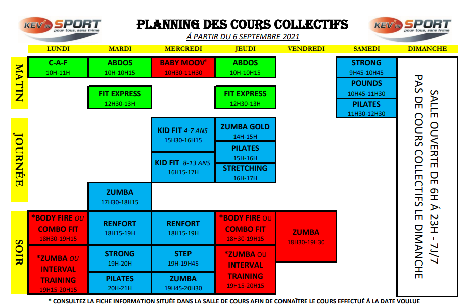 planningrentree2021