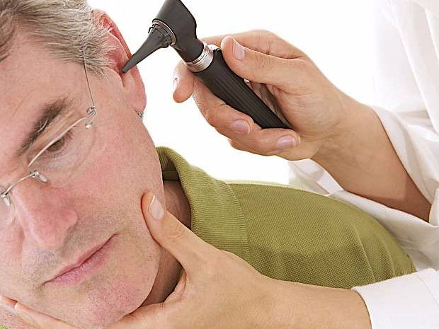 Facilité de paiement prothèses auditives
