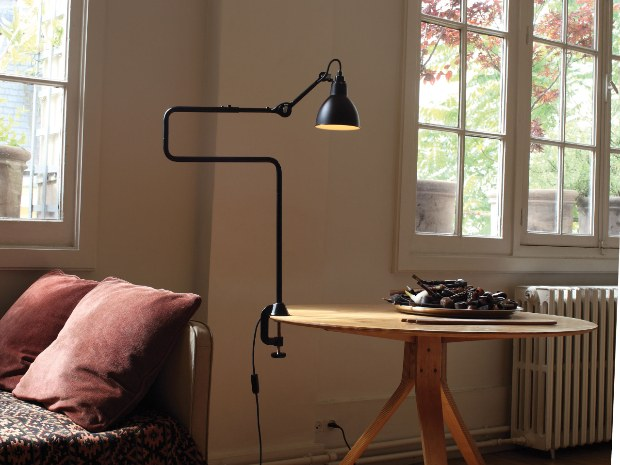 Lampe d'architecte N°211