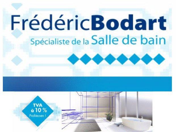 frederic bodart createur salle de bain vaucluse