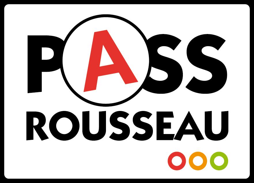Auto ecole Jean marc Pass rousseau
