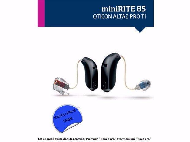 Audition mon conseiller jean luc lyonnet saint etienne audioprothesiste malentendant acouphene appareil auditif