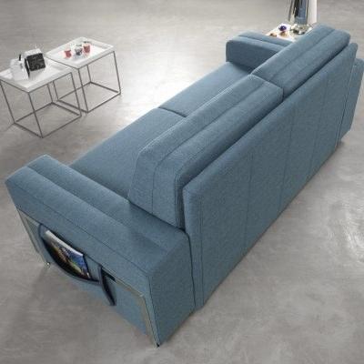 canapé lit adamo arriere